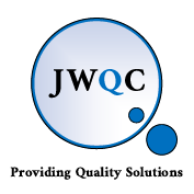 JW Quality Consulting